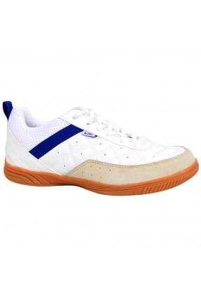 Lig Monaco Kauçuk Tabanlı Voleybol-Hentbol-Futsal Ayakkabısı
